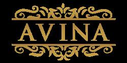 Avina Logo